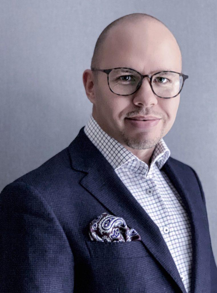 Константин Ширинкин