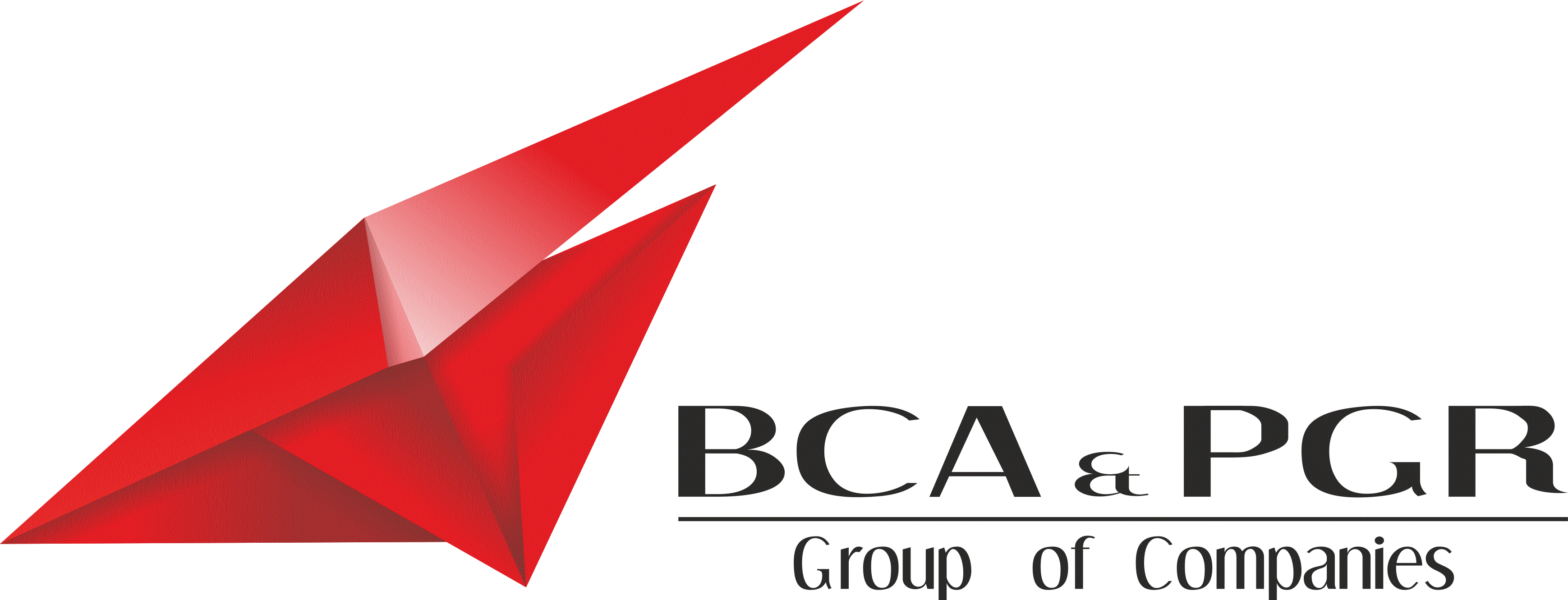 «BCA & PGR Group Of Companies»