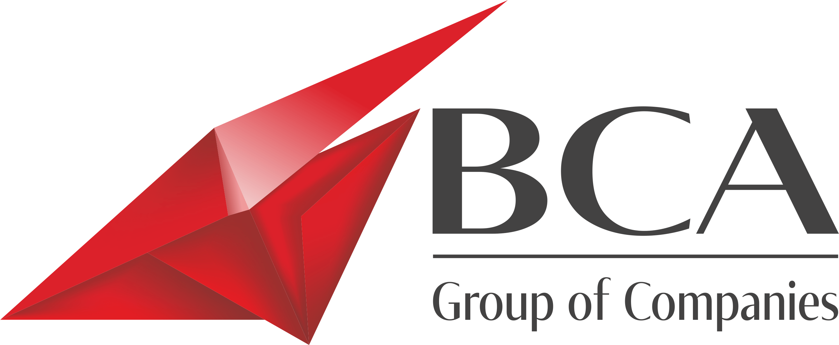 «BCA Group Of Companies»